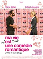 Ma Vie N'est Pas Une Comedie (English Subtitled)