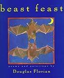beast feast (0152951784) by Florian, Douglas
