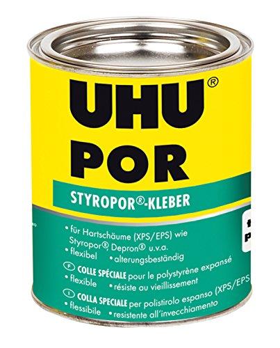 uhu-colle-speciale-por-pour-rigide-mousses-570-g-dans-boite-45935
