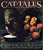 img - for Cat Tales: Classic Stories from Favorite Writers book / textbook / text book