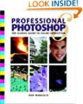 Professional Photoshop 6: The Classic...