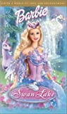 Barbie of Swan Lake [VHS]