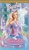 Barbie of Swan Lake [VHS]
