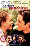 NEW Perfect Opposites (DVD)
