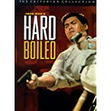 Hard Boiled (The Criterion Collection) ~ Yun-Fat Chow