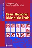 img - for Neural Networks: Tricks of the Trade book / textbook / text book