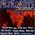 Fetenhits - The Real Classics Vol. 3