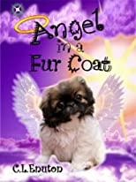 Angel in a Fur Coat