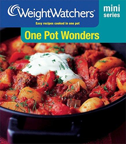 weight-watchers-mini-series-one-pot-wonders