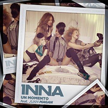 Inna - Un Momento - Zortam Music