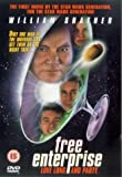 Free Enterprise [DVD]