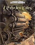 L'Echo des cités