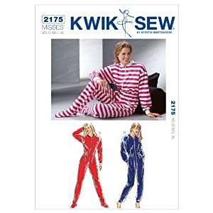 Easy Sewing Patterns : Patterns - Walmart.com