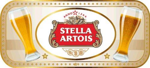 stella-artois-beer-drink-hochwertigen-auto-autoaufkleber-15-x-8-cm