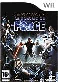 Star-wars-:-le-pouvoir-de-la-force