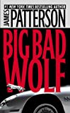 Big Bad Wolf The
