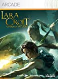 Lara Croft and the Guardian of Light    [Download]