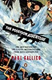 The Poseidon adventure:Paul Gallico