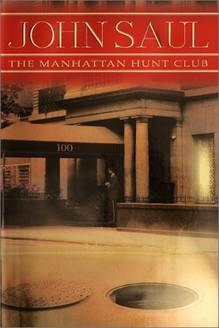 Image for Manhattan Hunt Club