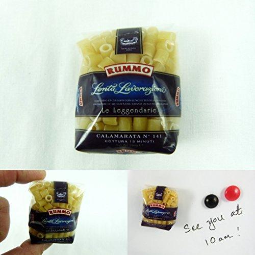 albotrade-miniatura-magnete-del-frigorifero-rummo-calamarata-marca-italiana-e7155