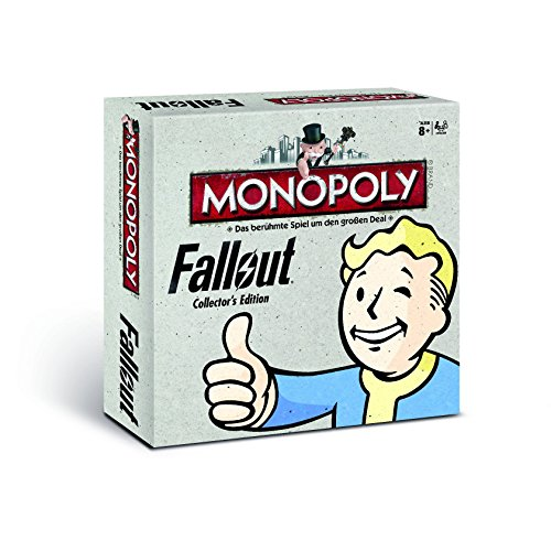 winning-moves-44260-monopoly-fallout-collectors-edition-deutsch