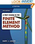 A First Course in the Finite Element...