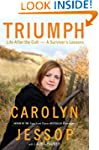 Triumph: Life After the Cult--A Survi...