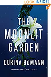 Corina Bomann (Author), Alison Layland (Translator) (1068)  Download: $5.99
