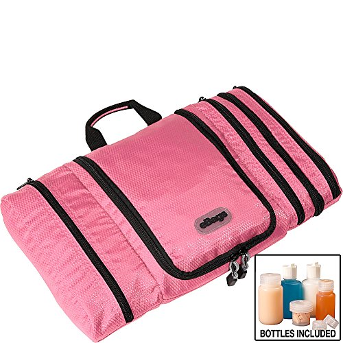 eBags-Pack-it-Flat-Toiletry-Kit
