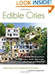 Edible Cities: Urban Permaculture for...