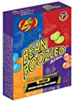 Bean Boozled 3rd Edition 45g Pack - 2...