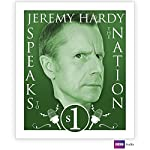 Jeremy Hardy Speaks To The Nation, Series 1 | BBC Audiobooks