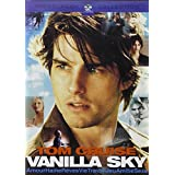 Vanilla Skypar Tom Cruise
