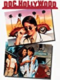 Doc Hollywood [HD]