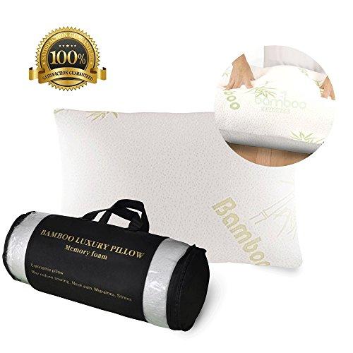 almohada-suave-de-bambu-destrozado-espuma-viscoelastica-memory-foam-perfecta-comodidad-ortopedica-pa