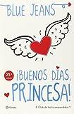 Pack ¡Buenos Días Princesa!