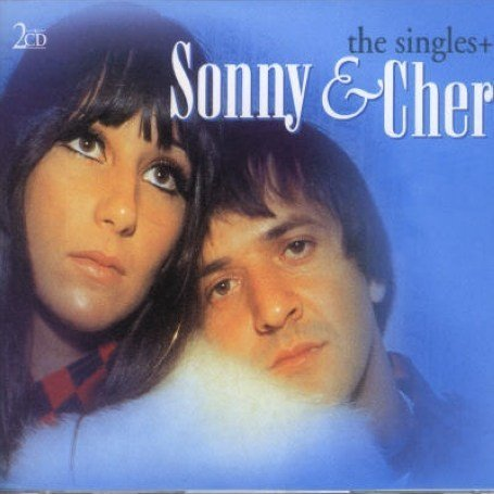 Cher - The Singles Plus - Zortam Music
