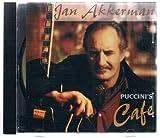 Puccini's Cafe by Jan Akkerman