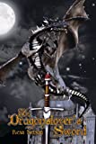 img - for The Dragonslayer's Sword book / textbook / text book