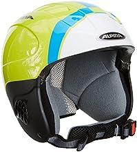 Comprar ALPINA Skihelm Carat - Casco de esquí