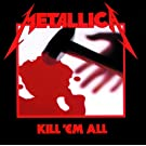 Kill 'Em All [Explicit]