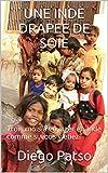 UNE INDE DRAPEE DE SOIE: Trois mois � voyager en Inde comme si vous y �tiez!