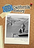 California History (State Studies: California)
