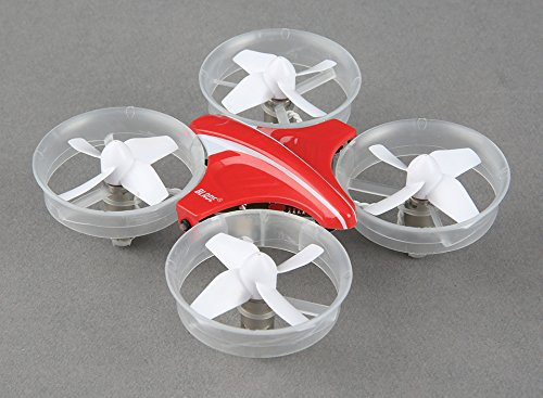 blade-inductrix-rtf-mini-quad-with-safe-mode