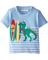 Dude Oh Saur Us T Shirt I A Stegosaurus Shirt