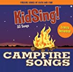 KidSing! Campfire Songs!: 30 All-Time...
