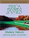 Hidden Talents Erica James