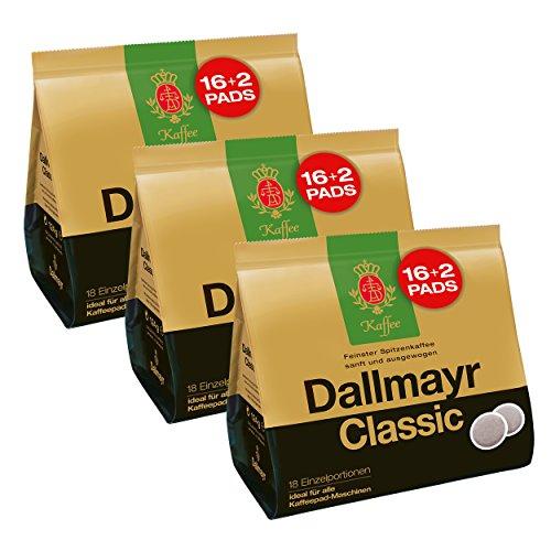 dallmayr-cialde-per-caffe-classic-caffe-cialde-per-macchina-a-cialde-classico-16-2-cialde