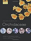 img - for Anatomy of the Monocotyledons Volume X: Orchidaceae book / textbook / text book