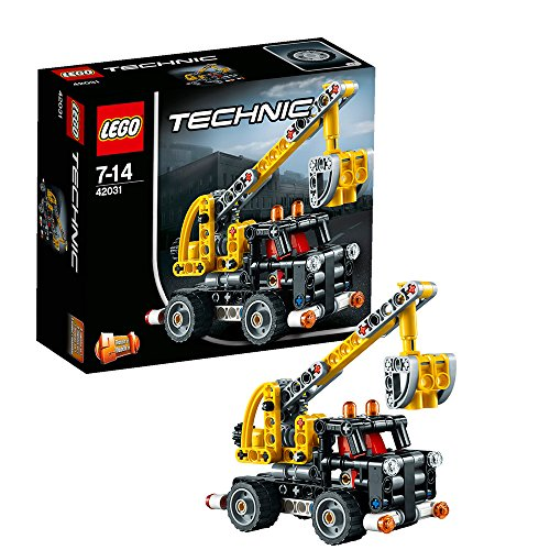 lego-technic-42031-cherry-picker